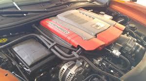 superchargers for corvettes edelbrock superchargers c7 corvettes corvetteforum chevrolet