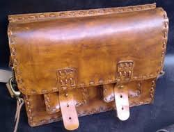 genti handmade piele bags purses genti borsete si posete handmade by rista