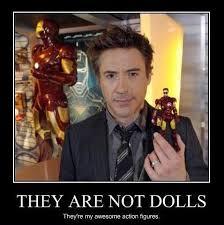 Robert Downey Jr Meme - this is madness meme 24 best robert downey jr memes marveloid