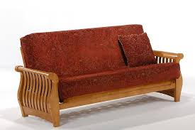 King Futon San Jose The Futon Shop San Jose Home Design Ideas King Futon San Jose