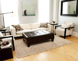 home decorators collection reviews awesome large size of