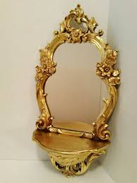 home interiors mirrors 172 best mirrors images on mirror mirror antique