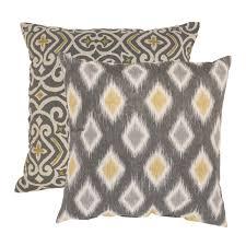 tips decorative pillows for sofa 24x24 decorative pillows
