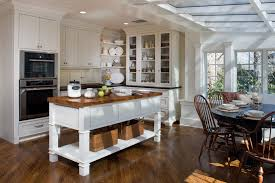 award for best kitchen susquehanna style 2014 kitchens by