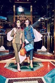 best online shopping deals for black friday best 25 best black friday ideas on pinterest best black friday
