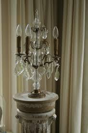 70 best girandole images on pinterest candlesticks candelabra