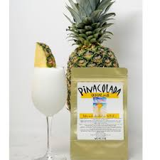wine slushie guy pina colada cocktail drink mix u2013 islandjay
