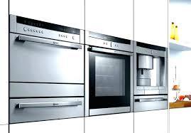 kitchen appliances packages deals best kitchen appliance package deals small kitchen appliance