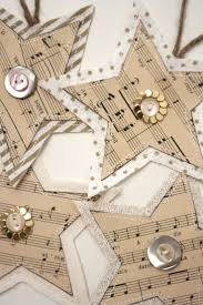 make paper ornaments for christmas tree christmas lights decoration