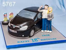 boys 18th u0026 21st cakes gallery 1 sweet fantasies cakes