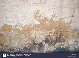 old dirty textured wall background toned image film color stock