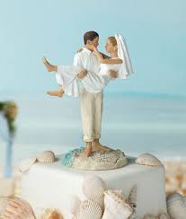 cake tops wedding cake topper wedding cake top and groom