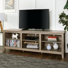 pier one corner cabinet pier 1 imports tv stands accent cabinets chests wooden storage for