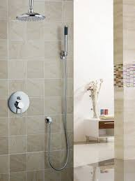compare prices on faucet hose hook online shopping buy low price