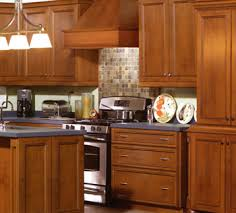 Impresa Laminate Kitchen Cabinet Doors - Laminate kitchen cabinets