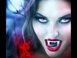 Girls Vampire Halloween Costume Girlsvampirecostume Delicious Girls Vampire Costume Halloween