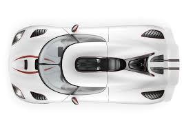 koenigsegg agera r symbol super cars u2013 a modern cars