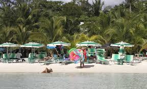 boca chica beach hotel garant u0026 suites louis marie garant