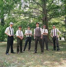 dress code mariage dress code homme mariage 2015 loolee3 photos club doctissimo