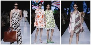 desain baju batik untuk acara resmi di tangan yang ahli batik tak hanya untuk acara resmi vemale com