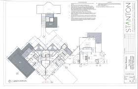 floor plans 2482 morning star court