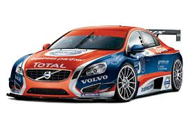 lexus join v8 supercars volvo the next to join v8 supercars with s60 model