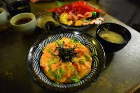 cuisine incorpor馥 北市 玄馥 日式料理 輕旅行
