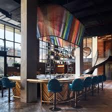 Interior Designing Courses In Usa by Hotel Interior Design Dezeen