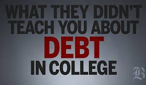 When Do College Award Letters Come Out Understanding Your College Financial Aid Award Letter The Boston