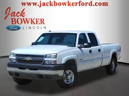 jack bowker ford lincoln vehicles for sale in ponca city ok 74601