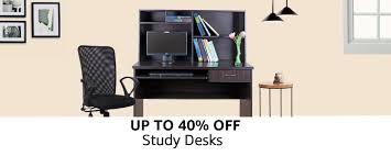 Flip Table Meme Generator - desk modern home computer desk beautiful computer desk with