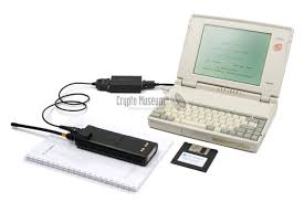 100 astro 25 portable cps software manual my motorola radio