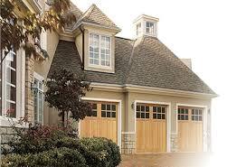 Davison Overhead Door Garage Door Installation And Service Shipley Garage Doors