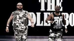 d von dudley boyz to join wwe hall of fame vavel com