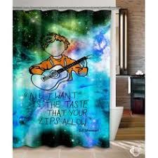 cheap beauty and the beast disney movie shower curtain cheap and