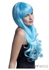 45 best halloween wigs images on pinterest costume wigs