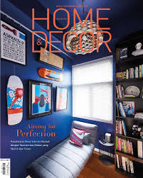 Indonesia Home Decor Home U0026 Decor Indonesia Magazine February 2017 Scoop