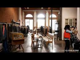 Latest Barber Shop Interior Design Rudy U0027s Barbershop By Wrk Design New York Youtube