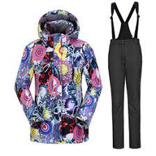 discount womens ski jacket black gold 2017 womens ski jacket