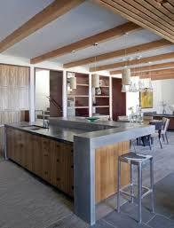 open floor plan kitchen designs a kitchen design open floor plan with a it