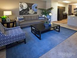 Living Room Arrangements Furniture Arranging For Any Apartment Space Apartmentguide Com
