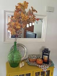 cheap fleur de lis home decor doors indoor fall decorating ideas for and patios loversiq