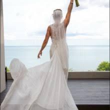 anna campbell wedding dresses on still white
