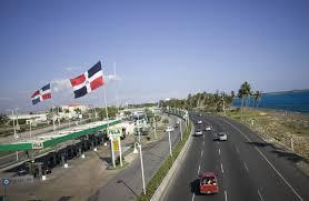dominican republic guinness record caribbean island is u0027deadliest