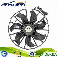 electric motor fan plastic buy cheap china plastic electric motor fan products find china