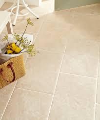 Topps Tiles Laminate Flooring Devon Bone Tile Topps Tiles