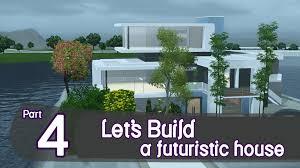 Cheap Fleur De Lis Home Decor The Sims 3 Let U0027s Build A Futuristic House Part 4 Youtube