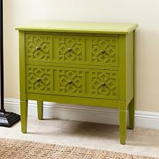 Green Accent Table Wood Accent Tables Solid Wood Accent Table Styles