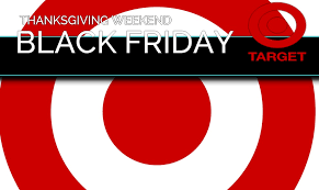 how to score black friday deals at target black friday deals 2016 sales target black friday deals heat up