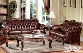 brown leather living room sets wallpaper leather and wood living room sets modern furniture with